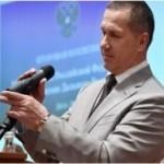 На ВЭФ заключено контрактов на сумму в 1,3 трлн рублей