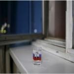 Кризис и алкоголь подкашивают здоровье россиян