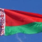 Статкевич: Лукашенко превратил Белоруссию в страну-попрошайку