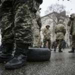 Нацгвардия сообщила о предотвращении взрыва в Одессе