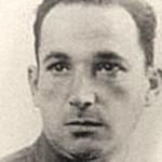 Скоро годовщина забытого подвига советского офицера