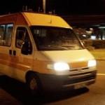 15-летний российский пловец погиб на сборах в Болгарии