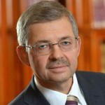 Зачем ЦБ РФ скупает облигации США
