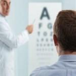 Франция:109 дней, чтобы попасть на прием к офтальмологу