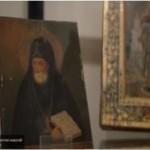 Украденые в России иконы вернутся на родину из Германии