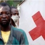 В Конго от эпидемии кори умерли более 400 человек