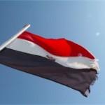 Египет потеряет до 70% турпотока после запрета рейсов