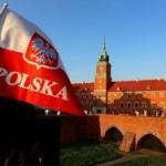 Поляки готовятся к «русской оккупации»