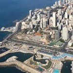 Ливан опасается возможного теракта в местном университе