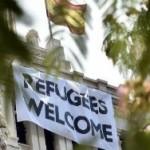 Испанский народ готов дать приют беженцам из Сирии