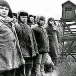 Массовая эмиграция евреев и дистрофия российской культуры