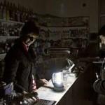 МЧС: в Крыму нет обесточенных населенных пунктов