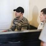 Из-за убийства девушки в Литве предлагают вернуть казнь