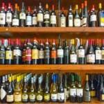 В Красноярске 16 человек отравились купленным в Сети алкоголем