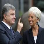 После решения МВФ