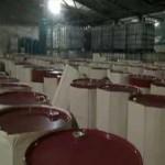 В Подмосковье пресечена деятельность сети подпольных заводов