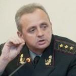 Муженко: за два года боевые части ВСУ увеличились вдвое
