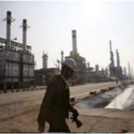 Иран закачает на рынок нефти еще миллион баррелей