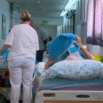 Израиль: больницы не справляются с наплывом больных