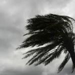 """На Вануату движется ураган, введен """"красный"""" уровень"""